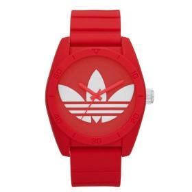 Adidas ADH6168
