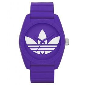 Adidas ADH6175