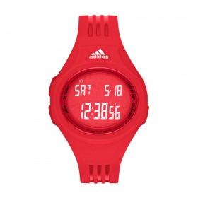 Adidas ADP3175