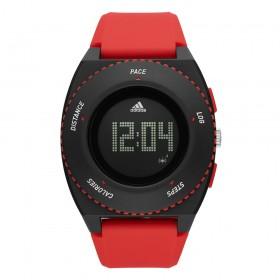Adidas ADP3219