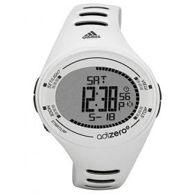 Adidas ADP3509