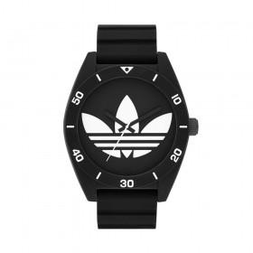 Adidas ADH2967