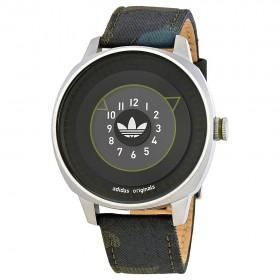 Adidas ADH3152