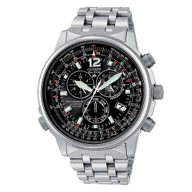 Citizen Pilot Radiocontrolled AS4050-51E