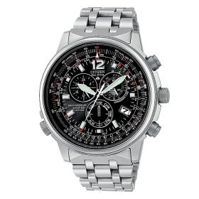 77eeb8bac5a Vodotěsné hodinky - Pánské hodinky - Hodinky