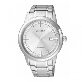 Citizen Eco-Drive Ring AW1231-58A