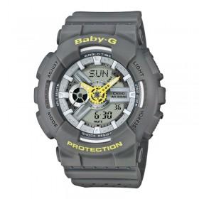 Casio BABY-G BA 110PP-8A 5ed9818ddf
