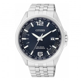 Citizen CB0010-88L