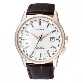 Citizen CB0153-21A