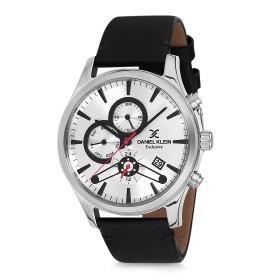 Pánské módní hodinky značky Daniel Klein - Exclusive