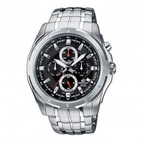 Casio Edifice Multi Date EF 328D-1A