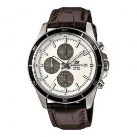 Casio Chronograf EFR 526L-7A