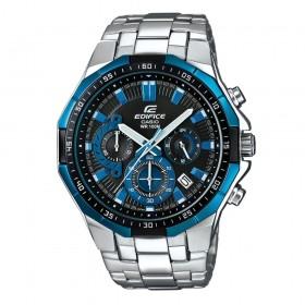 Casio Edifice Chronograf EFR 554D-1A2
