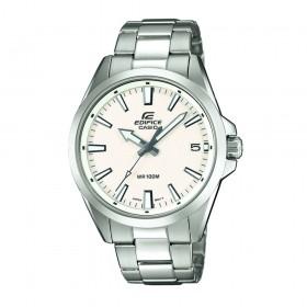 Vodotěsné hodinky - Pánské hodinky - Hodinky  9a38f8d40a