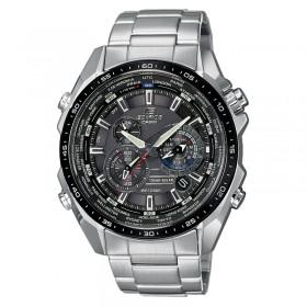 Vodotěsné hodinky - Pánské hodinky - Hodinky  cbb3b5a705