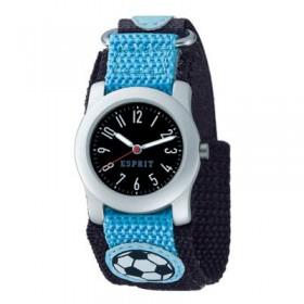 Esprit es-foalie blue ES000U64015