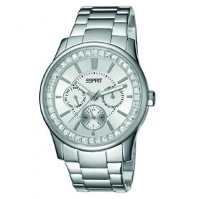 Esprit es-starlite pure silver ES105442001