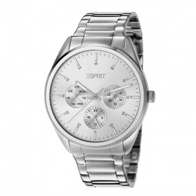 Esprit es-glandora silver ES106262008