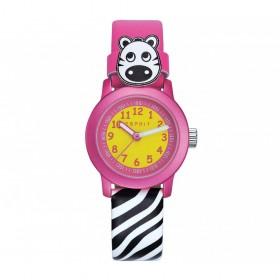 Esprit es-pink zebra ES106414031