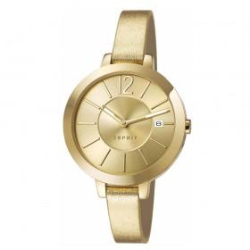 Esprit es-amelia metallic gold ES107242003