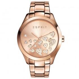 Esprit es-esmee rose gold ES107282006