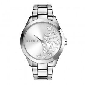 Esprit Silver ES107282007