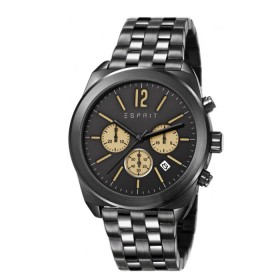 Dylan Chrono Midnight ES107571005