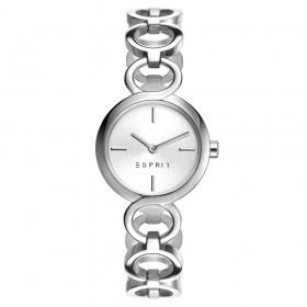 Esprit Arya Silver ES108212001
