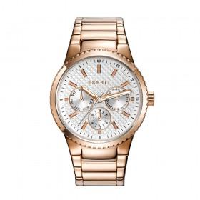 Esprit es-rose gold ES108642003