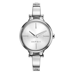 Esprit Silver ES109102001