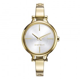 Esprit Gold ES109102003