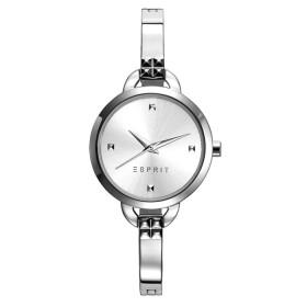 Esprit Silver ES109372001