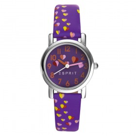 Esprit Purple ES906524004