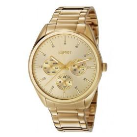 ESPRIT GOLD ES106262009