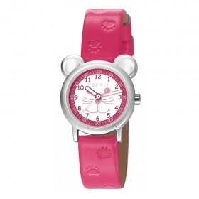 Esprit es-cat pink es107624004