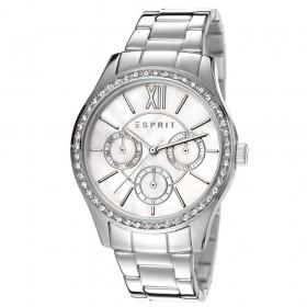 Esprit es-paige multi silver ES107782001