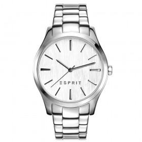 Esprit es-audry silver ES108132004
