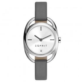 Esprit Sarah Grey ES108182001