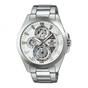 Casio Edifice Multi Date ESK 300D-7A