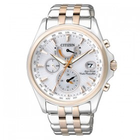 Citizen Eco-Drive FC0014-54A