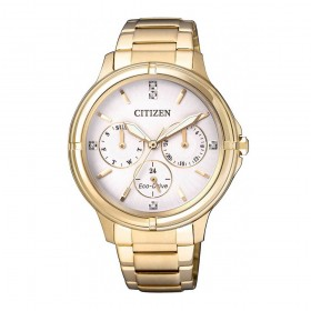 Citizen FD2032-55A