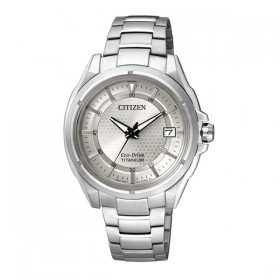 Citizen FE6040-59A