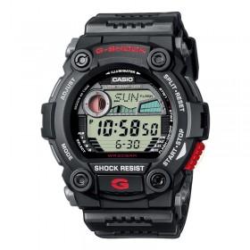 Casio G-SHOCK G 7900-1