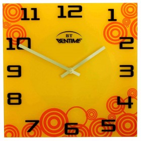 Bentime H15-AR295F-OR