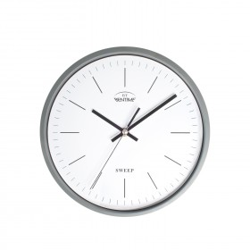 Bentime H39-SW8011GY2