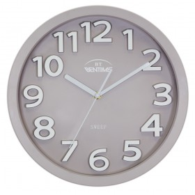 Bentime H43-SW8033BE