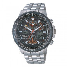 Citizen Global RC JY0080-62E