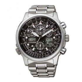 Citizen Global RC JY8020-52E