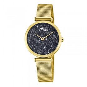 c3a6a7a969f Klasické hodinky