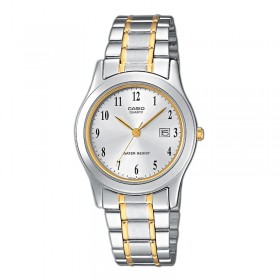 Casio Analog LTP 1264G-7B